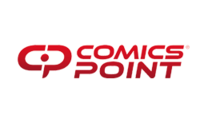 comics_point_logo