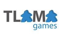 tlamagames_logo