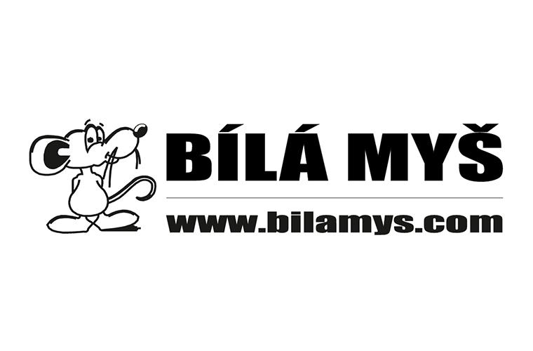 bila_mys_logo