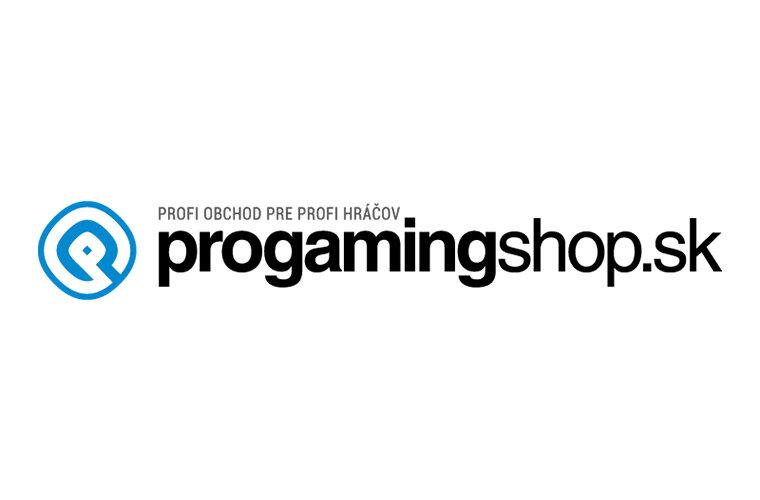 progamingshop