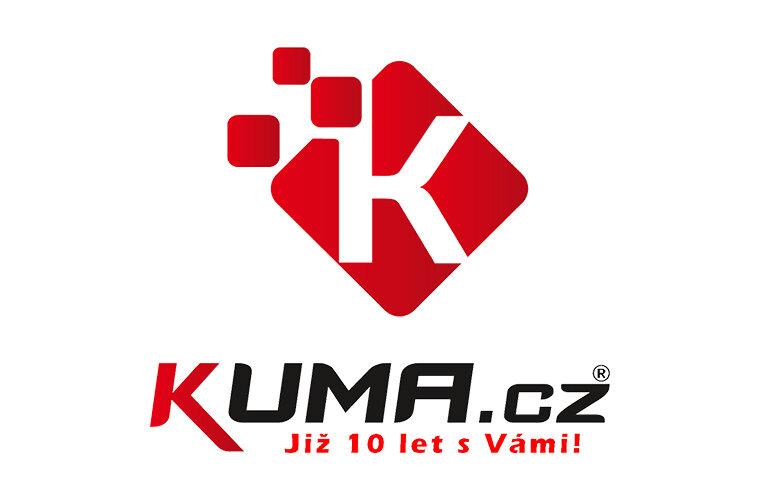 Kuma.cz